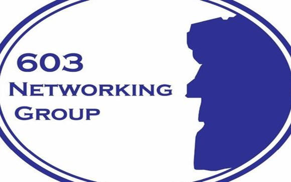603 Networking Group (LinkedIn)